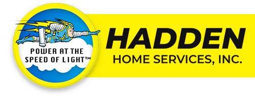 Hadden Electrical Services